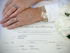 брак с иностранцем юридические основы