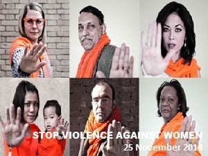 stop-violence-against-women