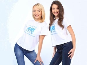 ukraine-women