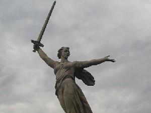 new-year-russia-volgograd-1