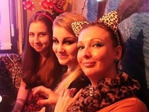 new-year-russia-volgograd