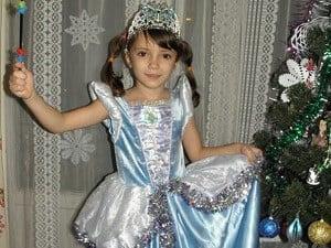 new-year-ukraine-kiev-2