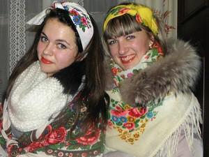 new-year-ukraine-kiev