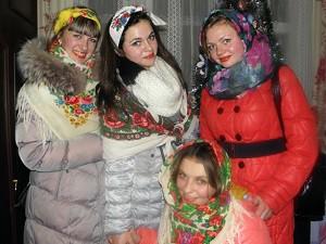 new-year-ukraine-kiev-4