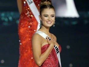 diana-harkusha-ukraine-miss-universe-1