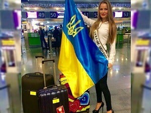 diana-harkusha-ukraine-miss-universe-2