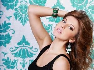 elenas-models-profiles-2