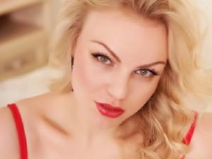 Elena's Models profiles