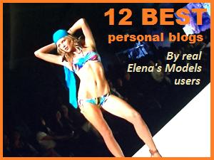 real-elenas-models