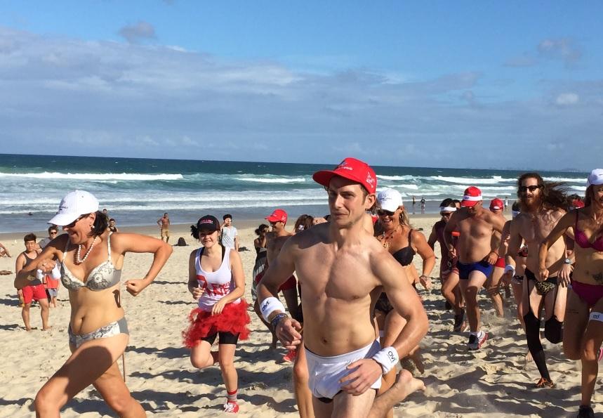 cupids-undie-run-gold-coast-australia-14-february-2015-1