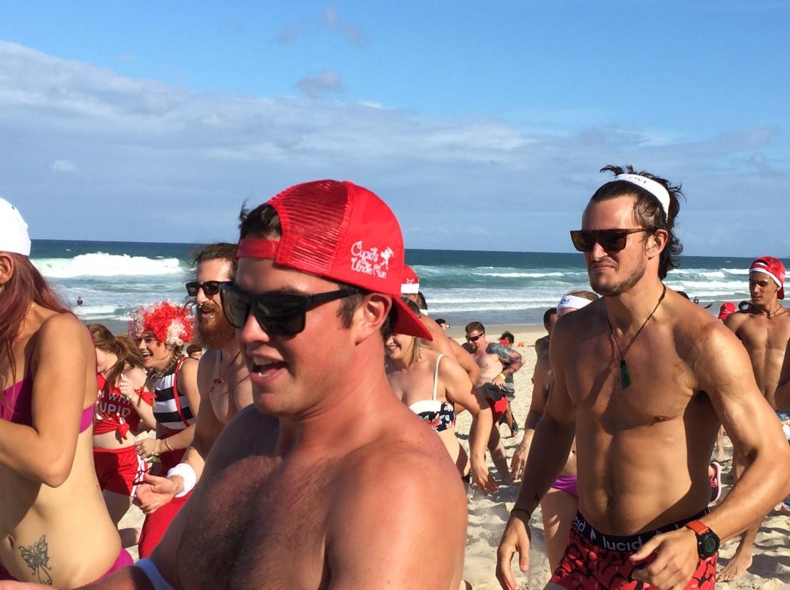 cupids-undie-run-gold-coast-australia-14-february-2015-10