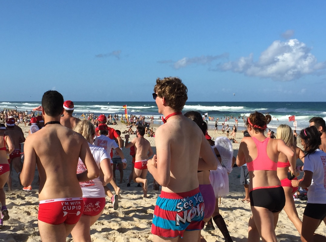 cupids-undie-run-gold-coast-australia-14-february-2015-4