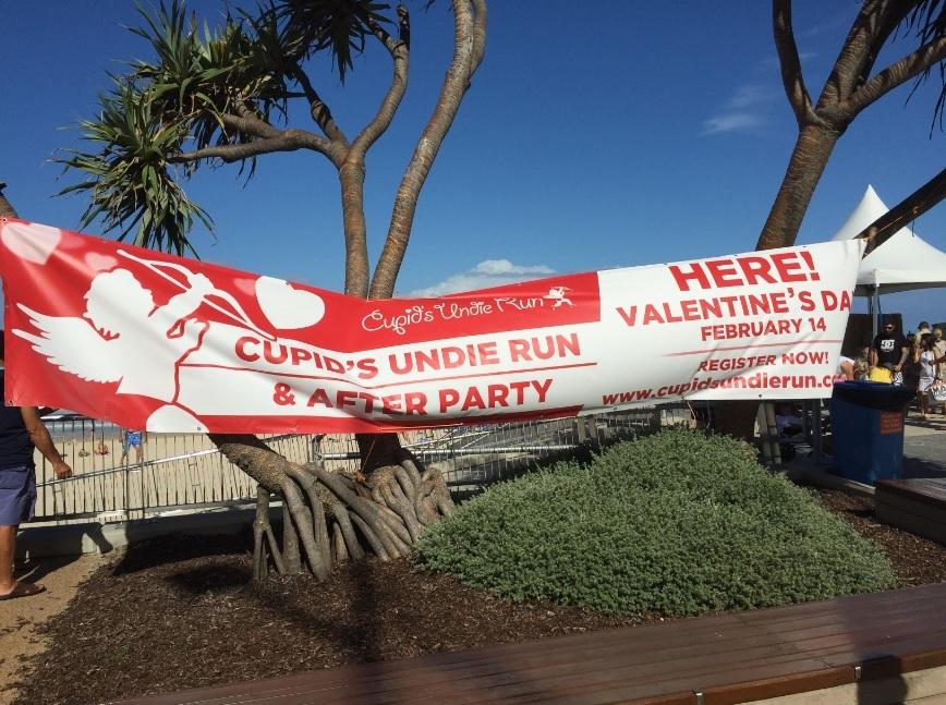 cupids-undie-run-gold-coast-australia-14-february-2015-8