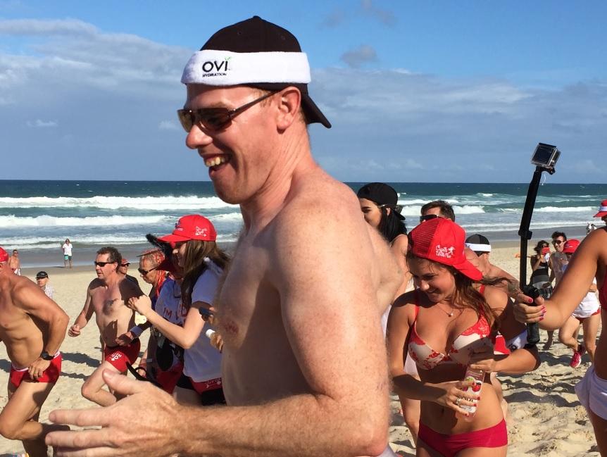 cupids-undie-run-gold-coast-australia-14-february-2015-9