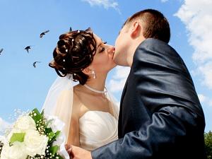 st-valentine-story-finding-love-in-ukraine
