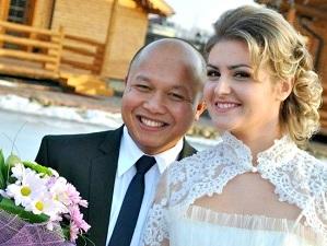 meet-nataly-mature-ukrainian-bride
