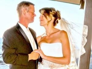 невесты ампути знакомство за рубежом
