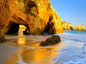 odessa-beach