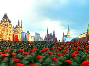 red-square-parade