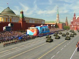 victory-day-parade-2015