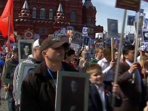 victory-day-parade-9-may-2015