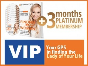 vip-coaching-promo