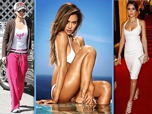 Ukrainian, Belarus and Russian women for dating