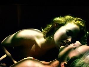 Секс чат без регистрации эротический чат с викториной