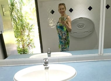 period bathroom mirrors photos in bathroom mirrors are period em 13956 | bathroom mirror photos