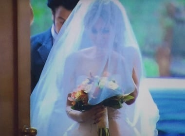 mail-order-brides-today