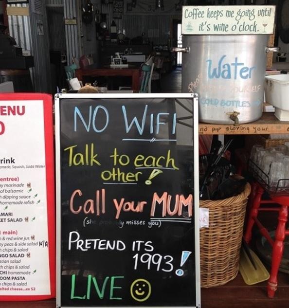 wi-fi-internet-english