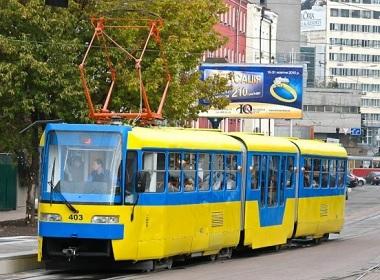 free-wi-fi-internet-kiev-trams
