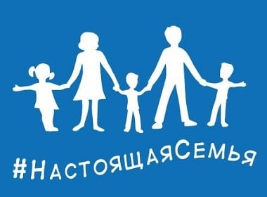 real-family-flag-russia