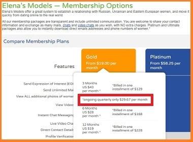 recurring-memberships-cancel