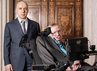 russian-billionaire-100-million-research-stephen-hawking