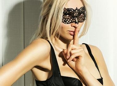 секреты мужчин иностранцев на сайтах знакомств