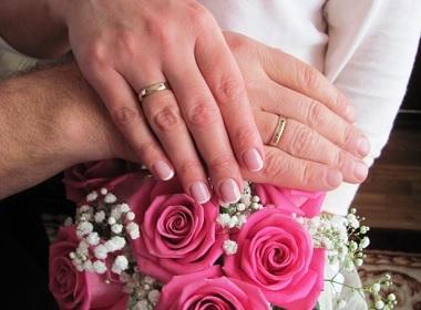 ребенок от первого брака мужа знакомство