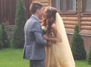 online-bride-for-ukrainian-celebrity-1