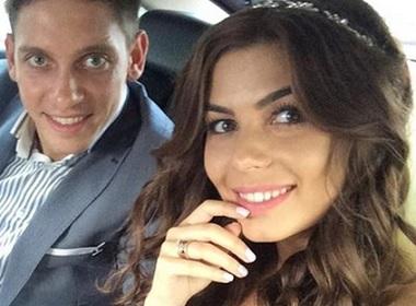online-bride-for-ukrainian-celebrity