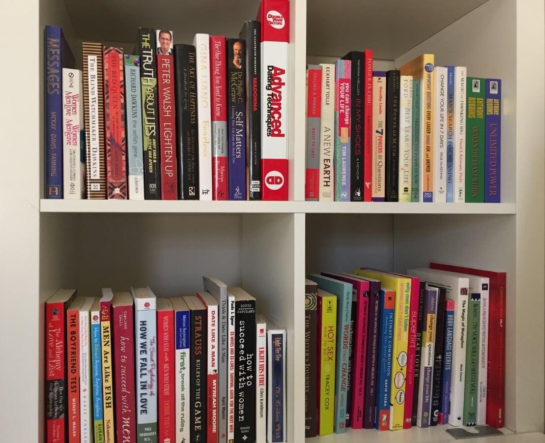 elena-library