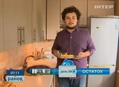 living-on-minimal-salary-in-ukraine