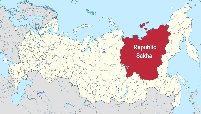 republic-sakha-russia
