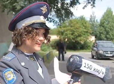 buying-russian-bride-1