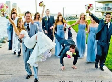 buying-russian-bride