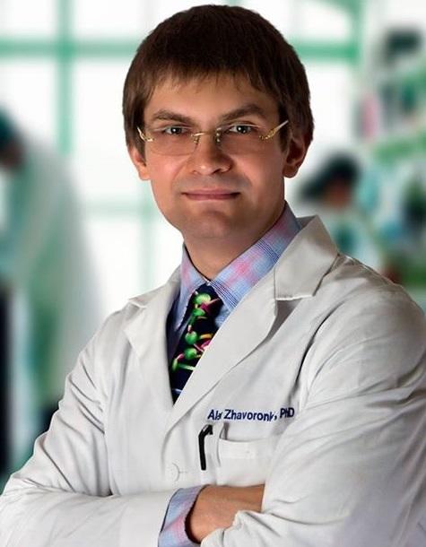 dr-alex-zhavoronkov