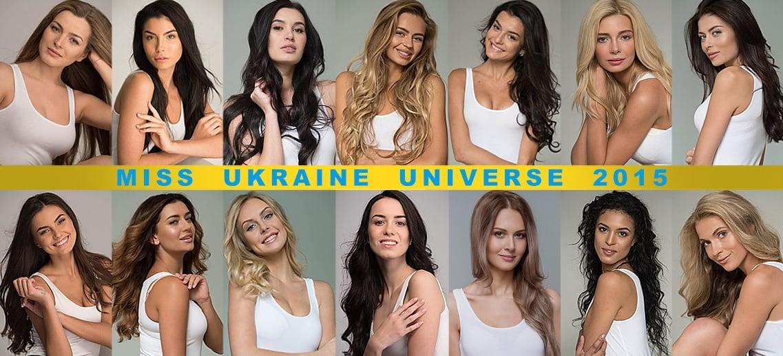 miss-universe-ukraine-2015
