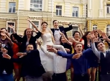 Say Goodbuy To Russian Brides