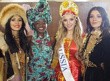 Webcam girl anastasiamissbikini ukrainian girls dating date big