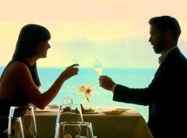 сайт знакомств с богатыми турками