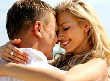 Do You Really Want To Meet Someone? — Meeting online